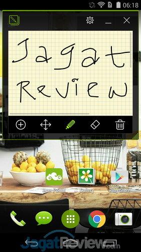 Acer Liquid Jade SS OS (6)
