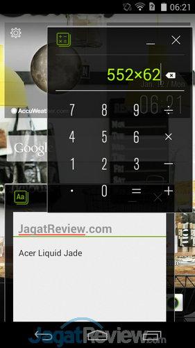 Acer Liquid Jade SS OS (8)