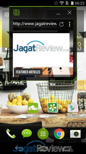 Acer Liquid Jade SS OS (9)