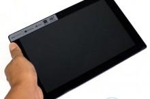 Preview Acer One 10: Tablet 2-in-1 Baru dengan Intel Bay Trail