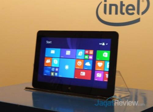 Dell Venue Pro 11 7000
