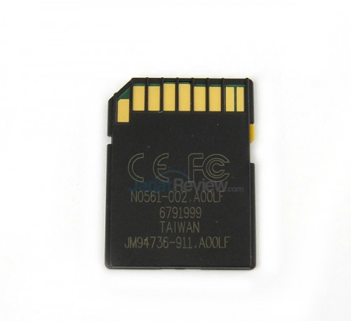 DSCF0298