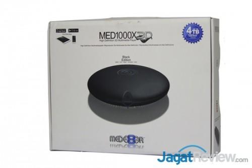 Mede8er ME1000X3D - 01