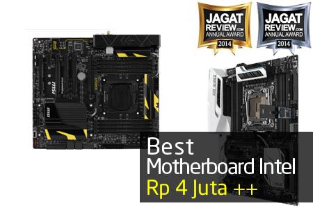 Motherboard-Intel-4-Jt++