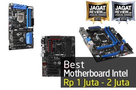 Motherboard-Intel-Rp-1-Jt-Rp-2-Jt