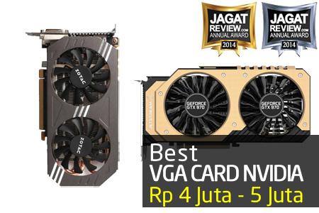 VGA-NVIDIA-Rp-4-5-Jt
