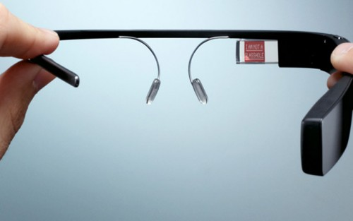 adl-esq-google-glass-lg