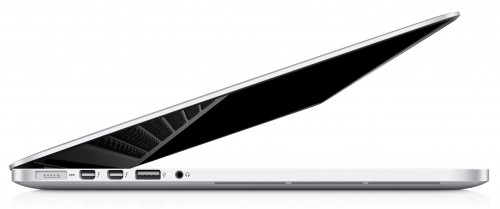 apple-12q2-macbook-pro-ret-angleopen-lg