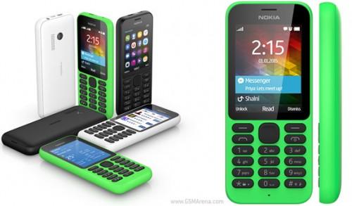 nokia dual sim phones. di saat beberapa produsen smartphone ternama sekelas samsung , apple, dan lg yang sedang gencar-gencarnya meluncurkan perangkat flagship terbaru, nokia dual sim phones h