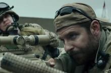 Review American Sniper: Kisah Dilematis Legenda Penembak Jitu Amerika