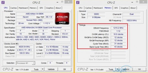 860K_DDR3_2400