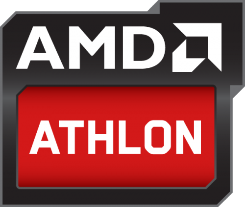 AMD_Athlon_logo