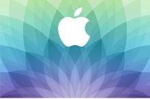 Apple Watch Siap Diperkenalkan Tanggal 9 Maret