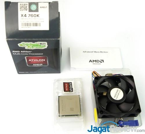 Athlon_X4_760K_860K_06