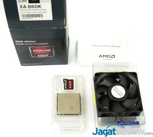 Athlon_X4_760K_860K_07