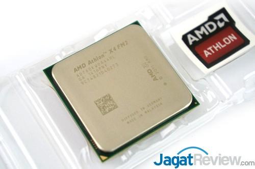 Athlon_X4_760K_860K_09
