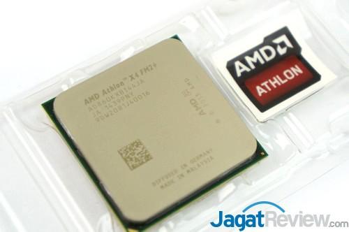 Athlon_X4_760K_860K_10