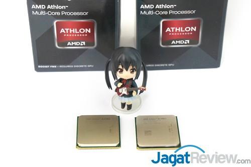 Athlon_X4_760K_860K_11