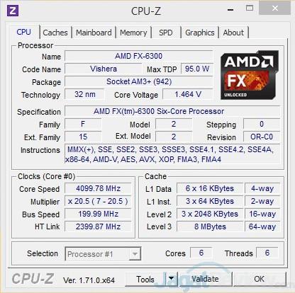 CPUZ_FX6300