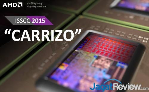 Carrizo_1