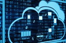 [PR] Mengapa Database Berbasis Cloud Ada di Masa Depan Anda?