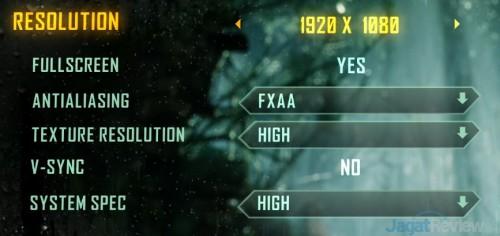 Crysis3_setting1