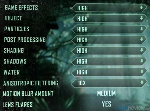 Crysis3_setting2