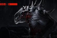 Review Evolve: Konten yang Rapuh!