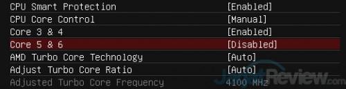 FX6300_4CoreSet_BIOS