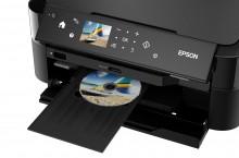 [PR] Printer Foto Epson L850 3-In-1 Meningkatkan Fleksibilitas Dan Produktivitas..