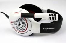 Review Sennheiser G4ME ONE: Detail Suara Unggulan!