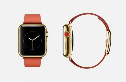 apple-watch-edition-640x416