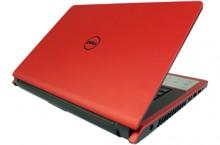 Review Dell Inspiron 14 7447 Pandora: Kencang & Bertenaga Untuk Beragam..