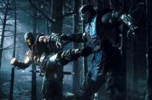 Mortal Kombat X Hadirkan Lebih dari 100 Brutality!