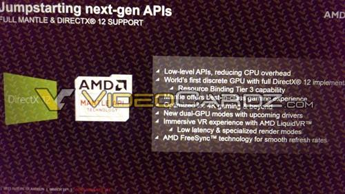 AMD-Radeon-R9-390X-DirectX12