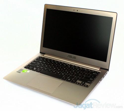 Asus ZenBook UX303L_7