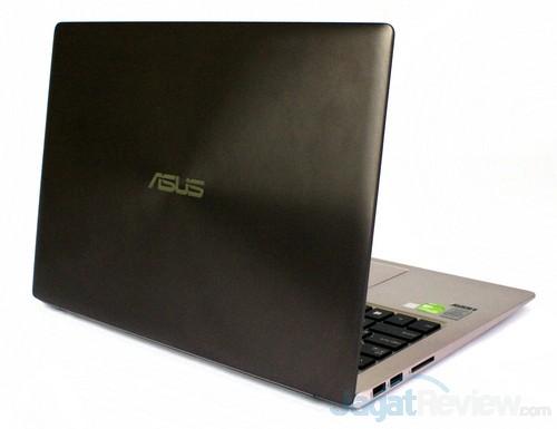 Asus ZenBook UX303L_8