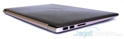 Asus ZenBook UX303L_9