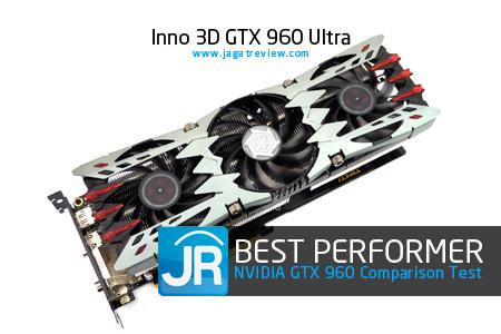 Best-Performer---Inno-3D-GTX-960-Ultra