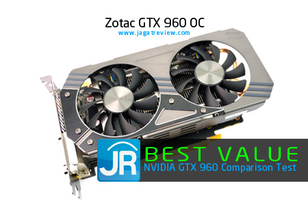Best-Value---Zotac-GTX-960-OC