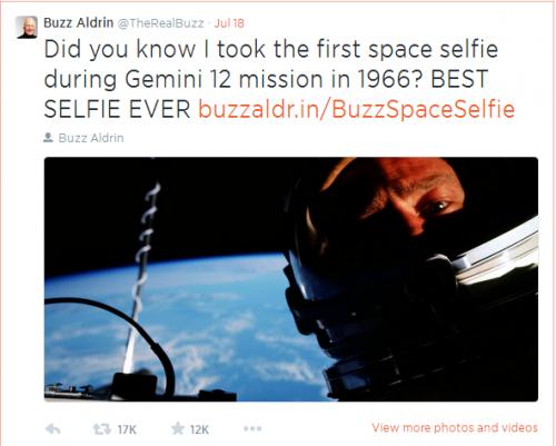 Buzz-Aldrin-Space-Selfie (1)