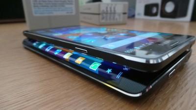 Capture-Screenshots-in-Galaxy-S6-and-Galaxy-S6-Edge