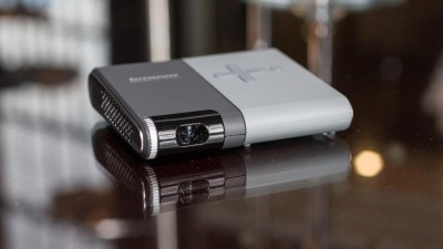 Lenovo-Pocket-Projector