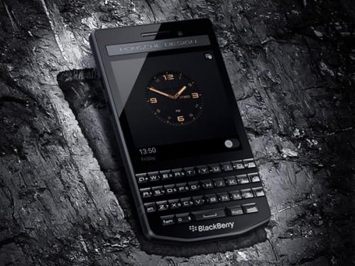 Porsche-Design-P9983-Graphite-smartphone