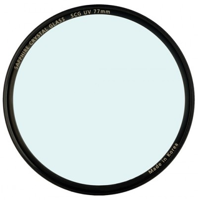 Sapphire_UV_Filter