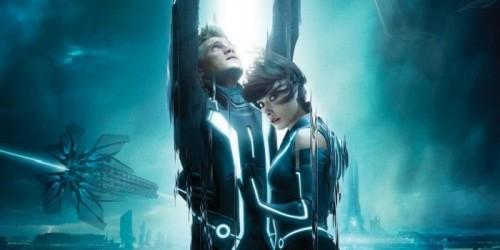 TRON-Legacy-Director-Joseph-Kosinski-Set-to-Direct-TRON-3