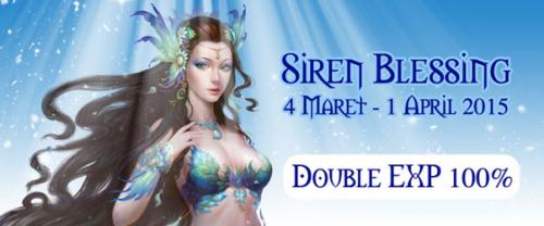 cog-siren8