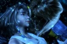 Final Fantasy X/X-2 Versi PS4 Dapatkan Tanggal Rilis