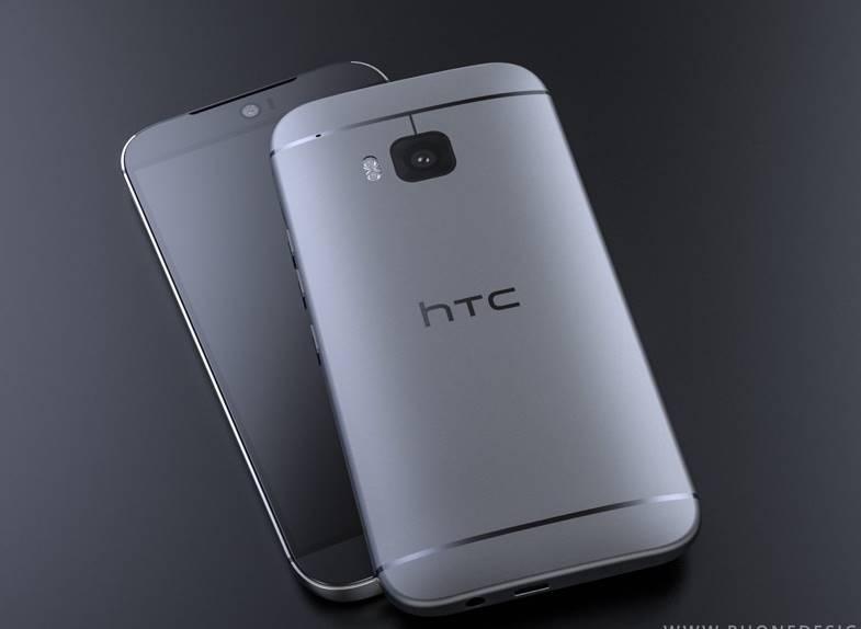 htc 2015. htc menghadirkan dua varian one m9 dengan kapasitas storage berbeda, yakni 32gb dan 64gb. untuk model dibanderol 21.900 dolar taiwan atau setara rp htc 2015