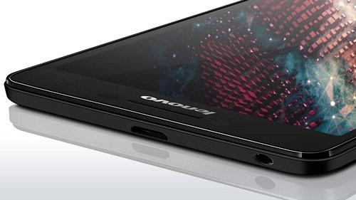 lenovo-smartphone-a6000-top-bottom-8